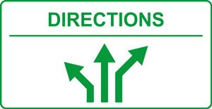 content direction leducation